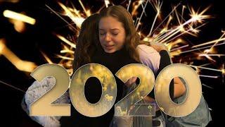 NOWY ROK 2020?!!