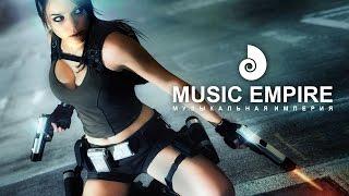 ПРЕМЬЕРА! Самый Мощный Dance Клубняк в Машину! The Best Mega Club Music