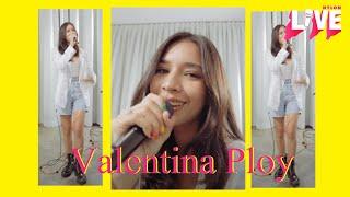 Gambar cover Love You Better - Valentina Ploy l NYLON Live l NYLON THAILAND