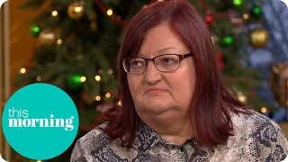 """I Lost My Savings to My Toy Boy Lover"" 