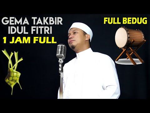 gema-takbir-1-jam-non-stop-idul-fitri-2020-!!-full-bedug