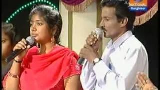 Sindhu Nadhi, Podigai TV.MPG