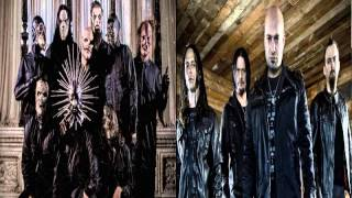 Rock Versus Battle - Slipknot vs. Disturbed