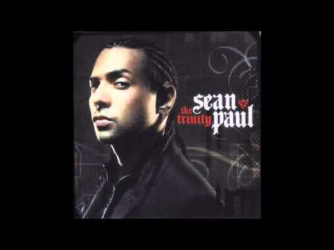Sean Paul ft. Tami Chynn - All on Me [The Trinity 2005]