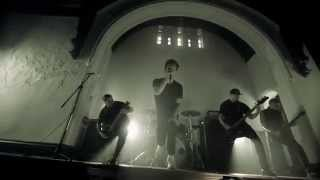 Cane Hill - Sunday School