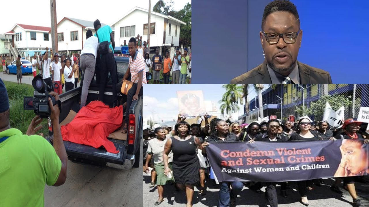 Jamaica News-May/4/2019-JCF needs serious soul searching, says police commissioner