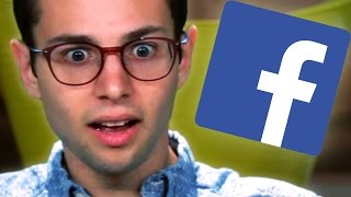 4 People Unfriended Me On Facebook, So I Decided To Ask Them Why thumbnail