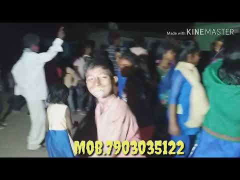 Naaz Dj Female Mix Dance In Hathamedhi...