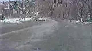 Rescue 911 - Episode 627 - Toddler in runaway car