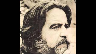 Horacio Guarany - Nostalgia mía