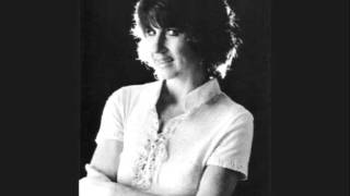 Judith Durham - Sister Kate ( I Wish I Could Shimmy Like My)