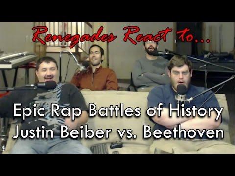 Epic vs download bieber rap beethoven battles of history justin