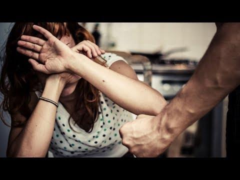 Домашнее насилие в Таджикистане. Причины и будущее проблемы