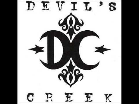 Devils Creek - Working the Chains 2008 - Full Album British Blues Rock / Hard Rock / Classic Rock