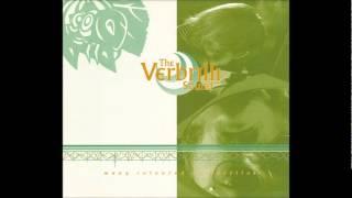 The Verbrilli Sound - Decent People