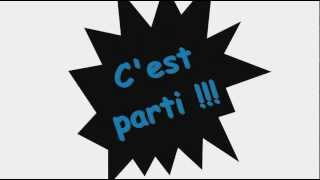 Blind Test 3 - Disney français (1)