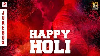 Holi Hits Tamil Songs Jukebox Tamil Latest Hits 2019 Tamil Hit Songs.mp3