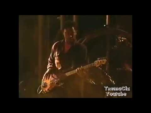 The Rolling Stones - Under My Thumb (Live 1997,Chicago)