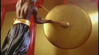 É o Tchan - Ariga Tchan - Clipe Oficial (1998)