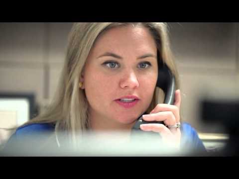 Experience Reynolds Integrated Telephone System Scranton Motors Testimonial Youtube
