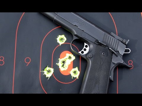 Beginners Guide on How to Buy Your First Airsoft Hand Gun ...
