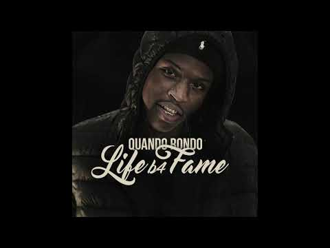 Quando Rondo  Otherside feat YSL Gunna & Lil Durk  Audio
