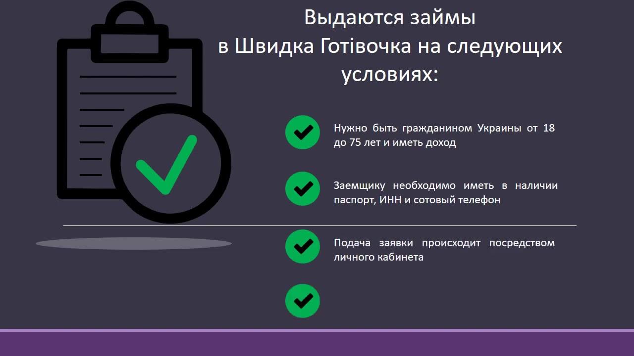 Хоум кредит подать заявку на кредит наличными онлайн заявка казань