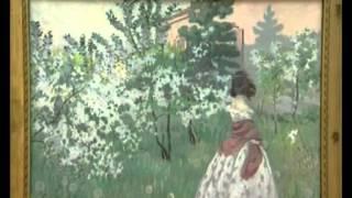 видео Виртуальный Pусский музей
