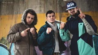 съемки фильма бригада, как вести бизнес и деньги не пахнут, трейлер нового клипа MAYHEM P