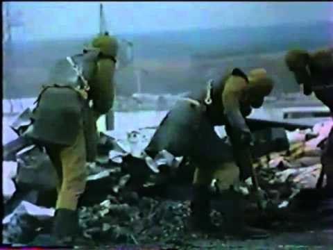 heroes of chernobyl!!!!!!