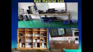 Fasteners & Hardware parts manufacturer