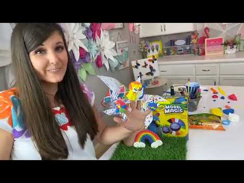 diy-games-&-crafts-for-kids-||-crayola-&-craft-box-girls