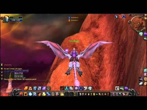 dating in world of warcraft