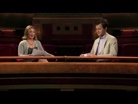 Christy Lemire & Ignatiy Vishnevetsky on thumbs up/down ratings