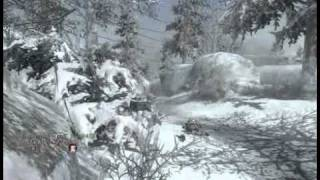 Elembivos - Black Ops Game Clip
