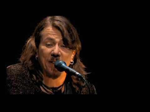 Rosebud Lenine Live in Cité Paris 2004