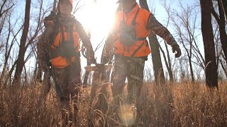 Powder River 350 Legend- Winchester Deadly Passion- Full Episode