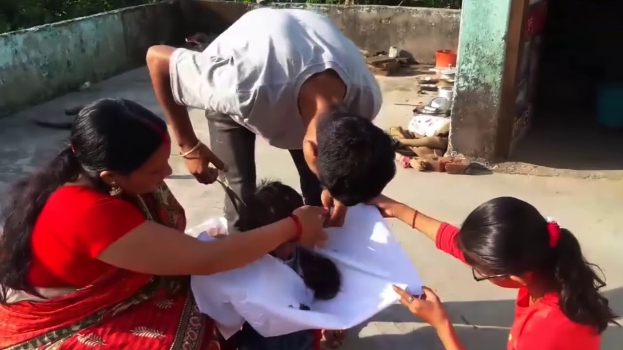 निर्मला हत्या नहुदाको भिडियो भेटियो स्मृती स्वरुप हेरौ - Nirmala Panta
