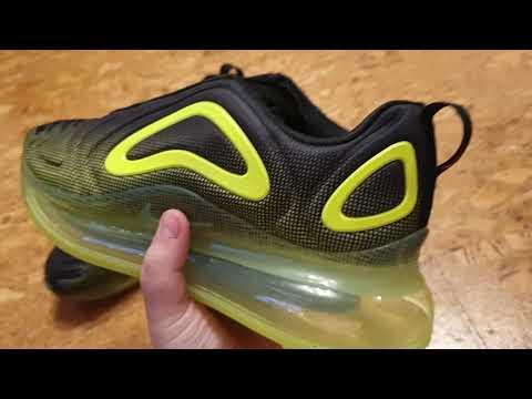 billig 6y Nike Air Max | Preisvergleich für 6y Nike Air Max