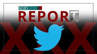 Catholic — News Report — Twitter Wants Second Child-Porn Case Tossed