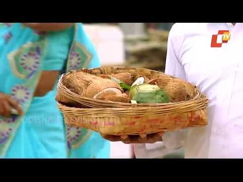 ଘଟଗାଁ ତାରିଣୀ ବୁଲି ଯାଉଛନ୍ତି କି? ଜାଣନ୍ତୁ ମାଙ୍କ ବିଷୟରେ କିଛି ଅଜଣା କଥା - Keonjhar Tourist Places