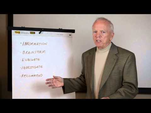 What is Value Engineering? | Gordon Culp