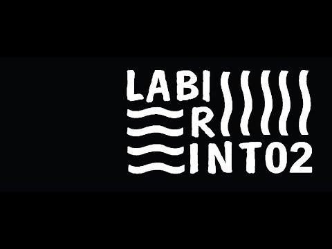 "Labirint 02 ""Караван идёт"" (альбом 2012г.)"