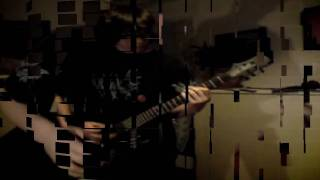 Eluveitie - Lugdunon (cover) *first one and best one ever! xD*
