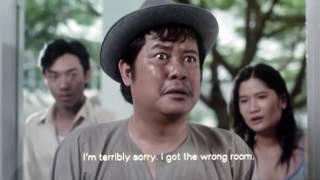 Đại Gia Sài Gòn | Phim Hài Hai Lúa, Thúy Nga, Quang Thắng, Hiệp Gà