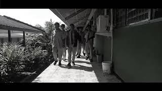 MUSUH DAN SAHABAT SID Video clip cover Kelompok 2 KELAS 11 IPS 1 SMA YKPP PENDOPO