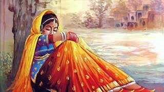 Phir teri kahani yaad aai Flute by DK Sharma