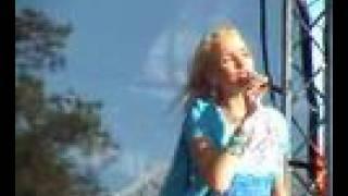 Anita Lerche - Heer