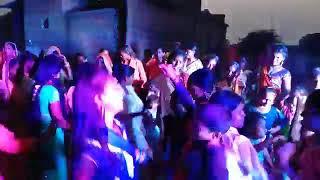 Dj Sanjay Sound Malinagar Hindi