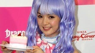 アイドルグループ「モーニング娘。」リーダーの道重さゆみさんが8月1日...